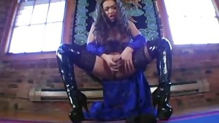 Mc Kayla Solo shemale babes In lust shemale Tube video, Free t-girl shemale Porn2