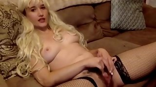 LEARN TO MAKE A GIRL CUM, SQUIRT, AND LOVE IT! WITH MOLLY007KING