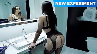 TeamSkeet - Latina Teen Girlfriend Experience