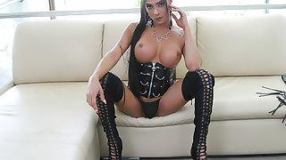 Ruby Vip